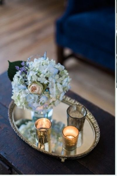 Vintage decor rentals for your wedding day