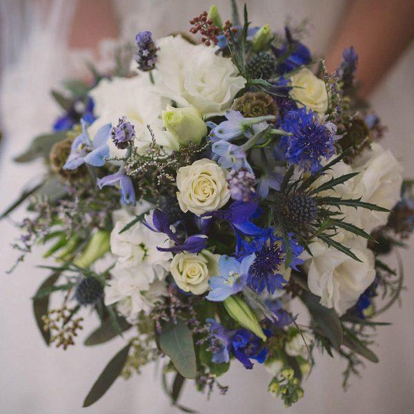 Alfa Flower & Wedding Shop serving Milwaukee and SE Wisconsin
