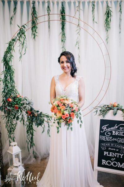 modern designs by Alfa Flower & Wedding Shop