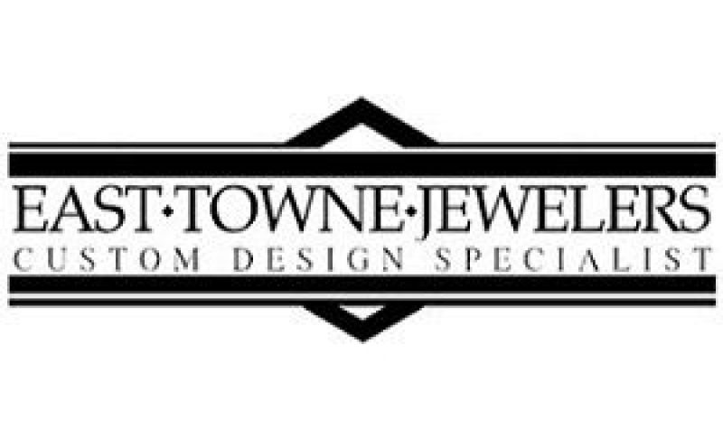 East Towne Jewelers Logo