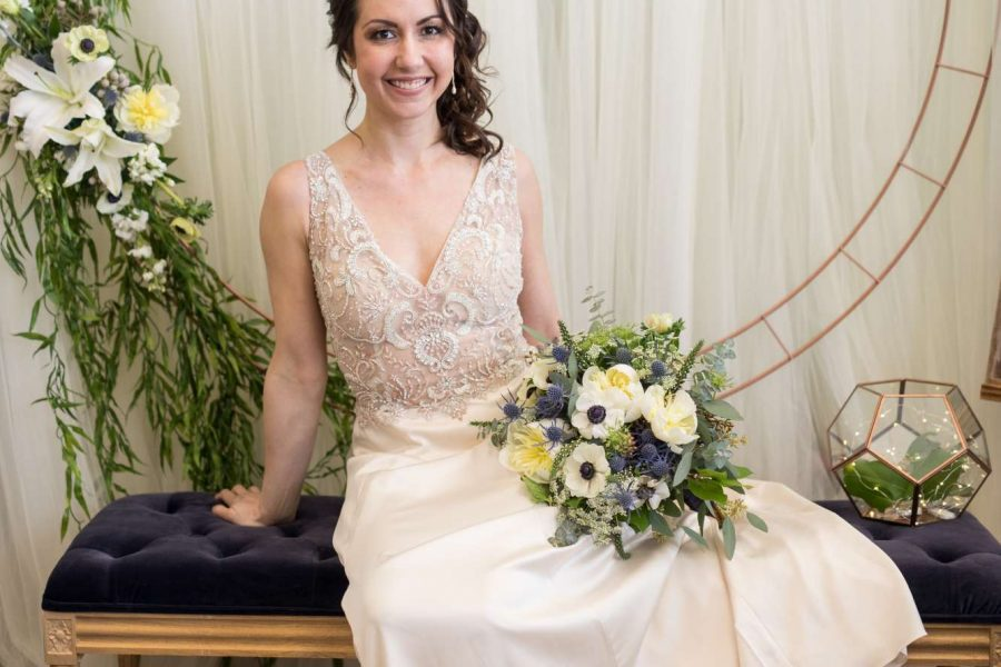Weddings by Alfa Flower & Gifts