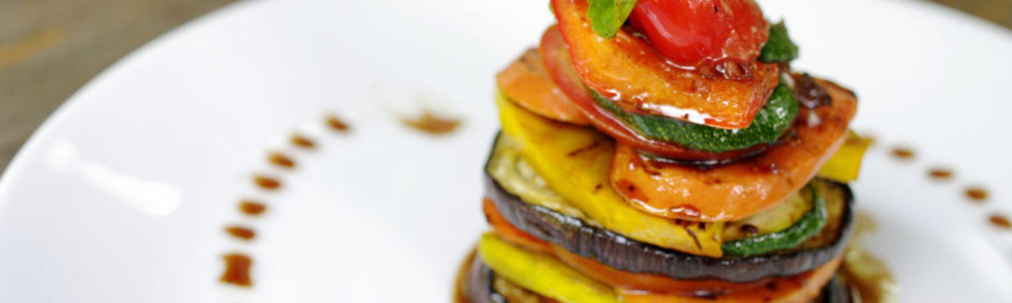 Daring To Be Different Vegetarian Vegan Gluten Free And