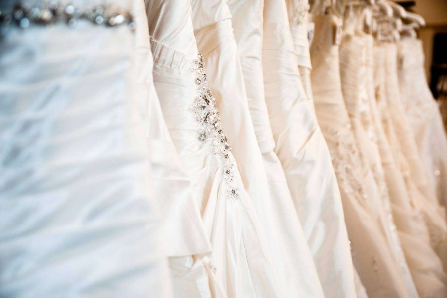 Wedding Gowns Lake Geneva