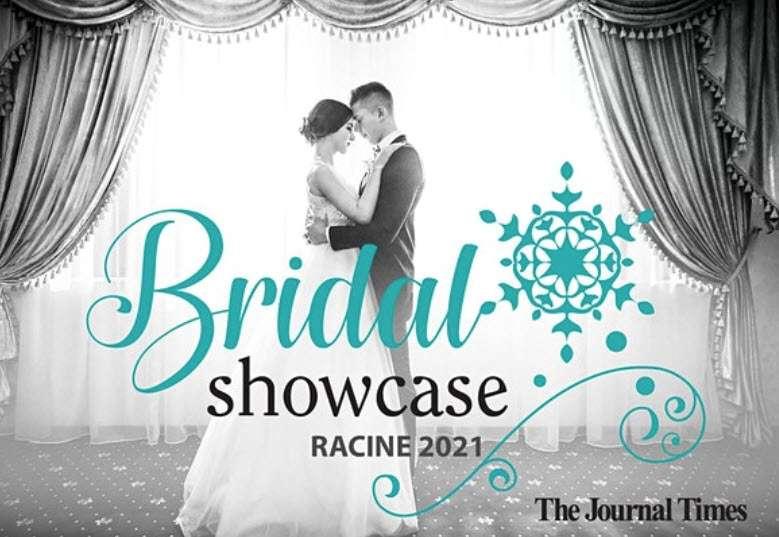 Bridal Showcase Racine