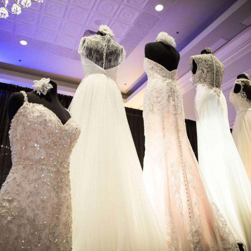 Bridal Expo Milwaukee