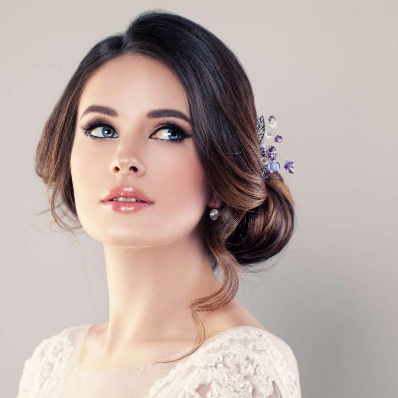 Miss Ruby Bridal Boutique- Illuminate- a Bridal Fashion Show