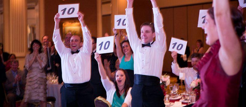Top 25 Wedding Songs
