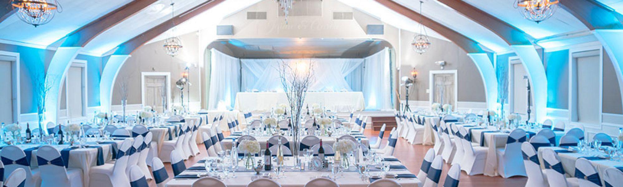 Reception Sites 101 Budget Friendly Venues Milwaukee Premier Bride