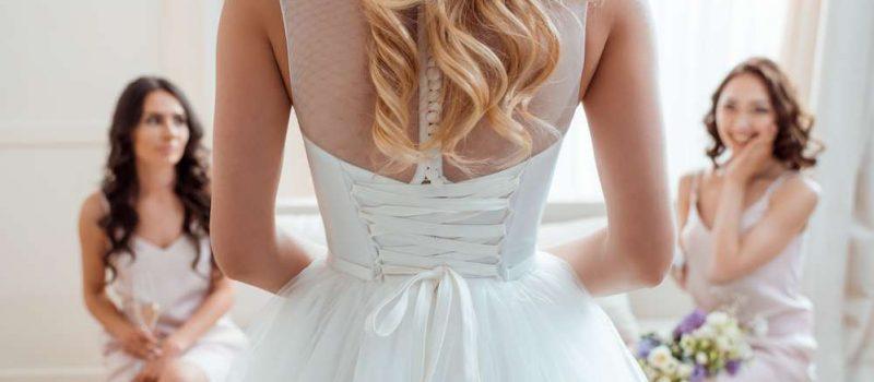 gift ideas, wedding party, bridesmaids gifts, bridesmaid proposal ideas