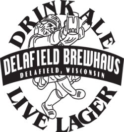 Delafield Brewahuas
