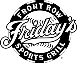 Friday's Front Row Sports Grill