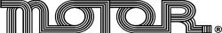 Harley Motor Logo
