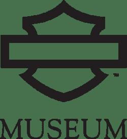 Harley Museum