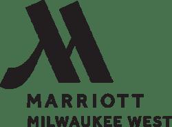 Mariott Milwaukee West