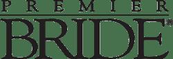 Premier Bride Logo