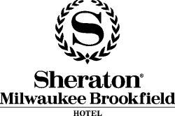 Sheraton Milwaukee Brookfield Hotel
