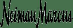 Neiman Marcus Wedding Registry