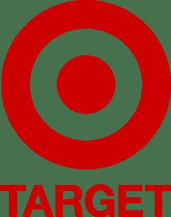 Target Gift Registry