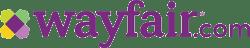 Wayfair Wedding Registry