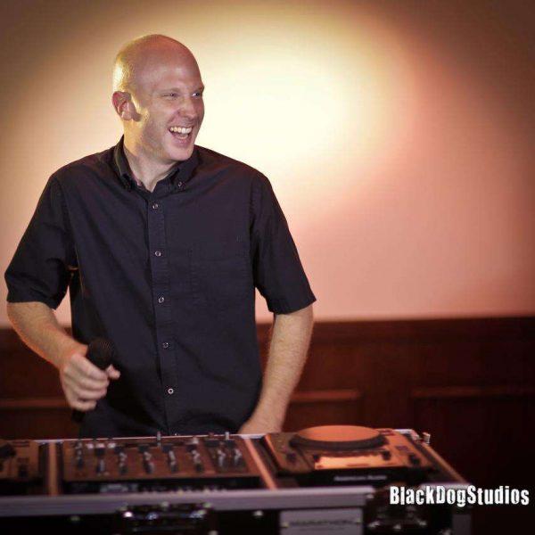 DJ Felix- ACA Music & Entertainment