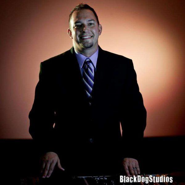 Dave Ehlert- ACA Music & Entertainment