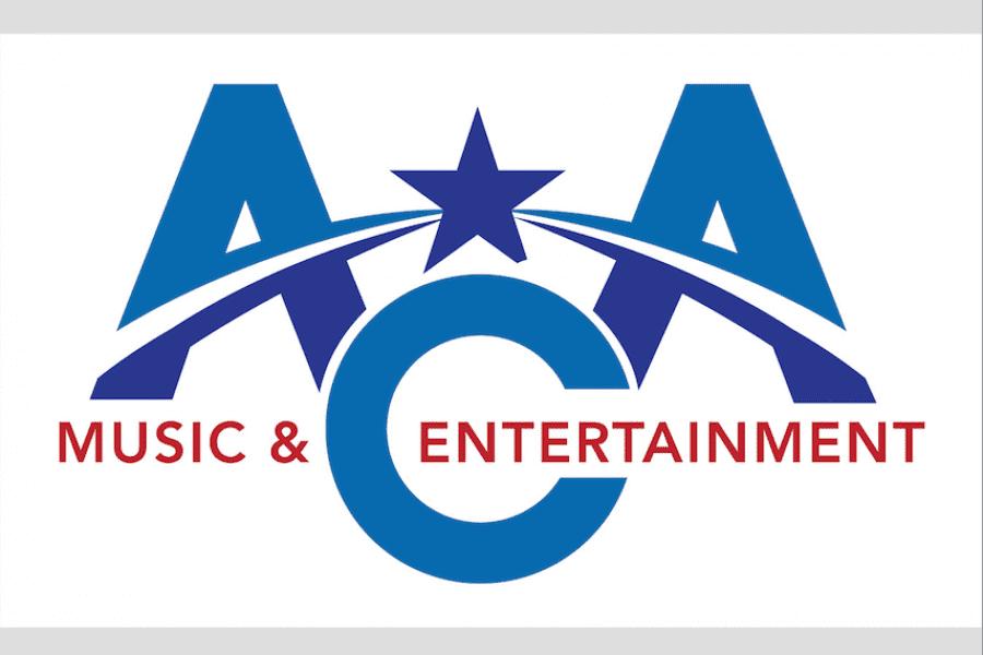 ACA Entertainment DJ's for your wedding!