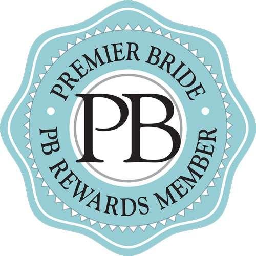 PB Rewards