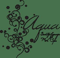 Aqua Beauty Lounge & Med Spa