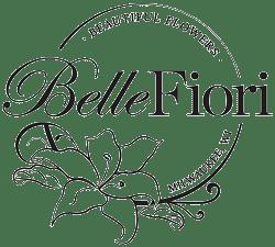 Belle Fiori Flowers