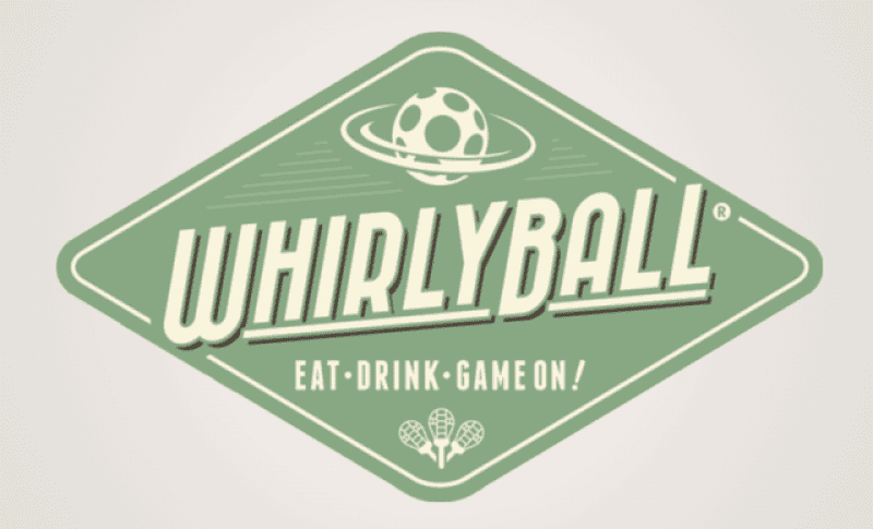 Whirly Ball Brookfield
