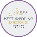 Top Wedding Directory of 2020