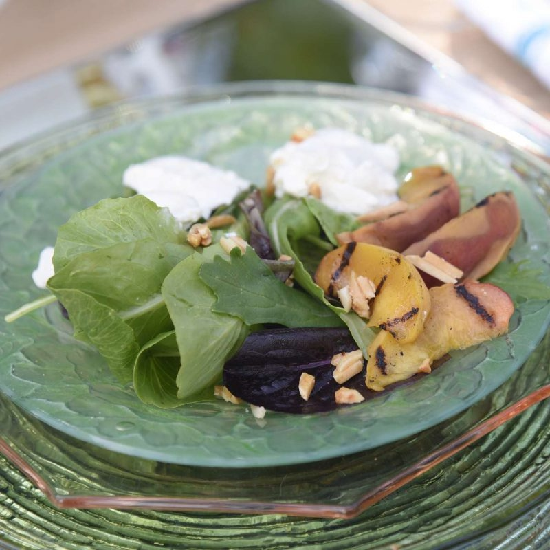 zilli-catering-salad