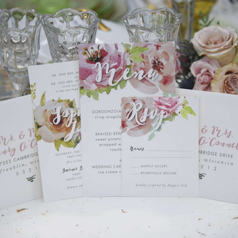 paperwhites-wedding-invitation-collection