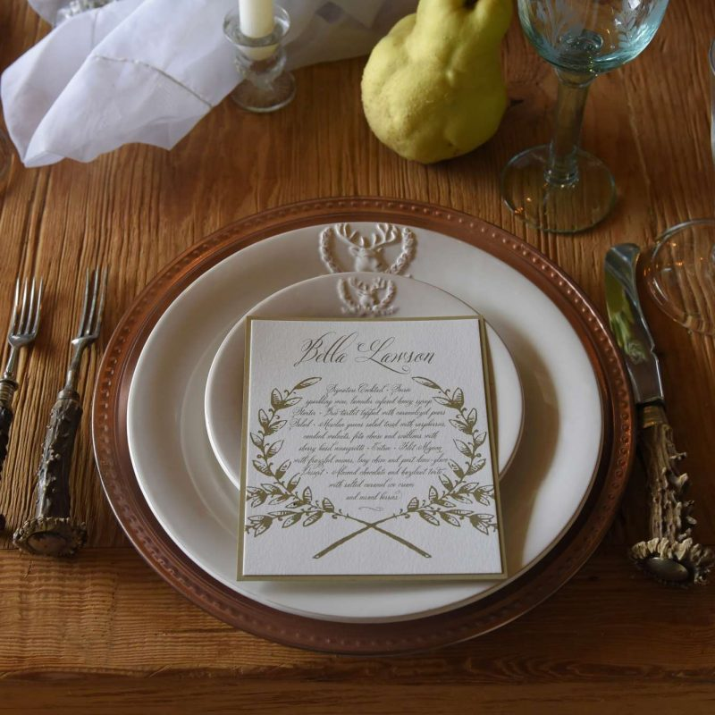 ramhorm-farms-paperwhites-invitations