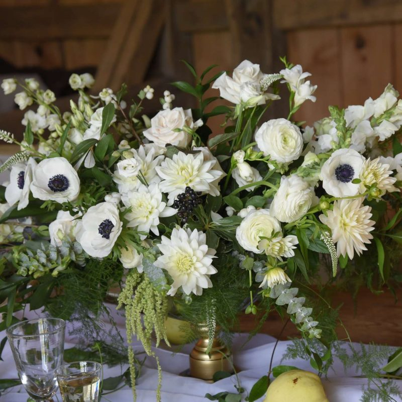 feisty-flowers-wedding-centerpiece