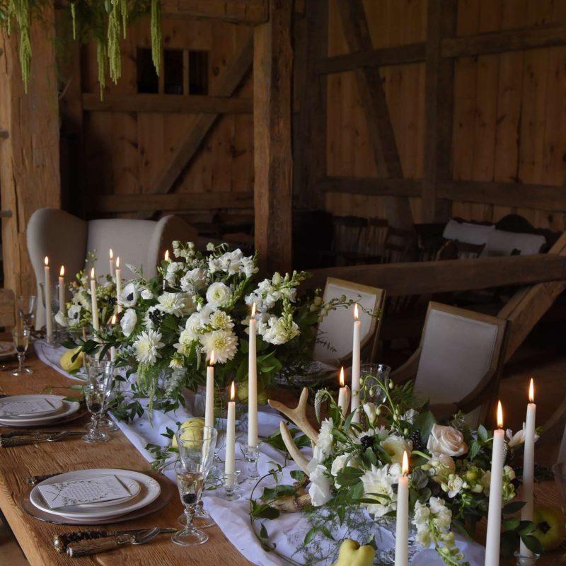 wedding-head-table-rahmorn-farms