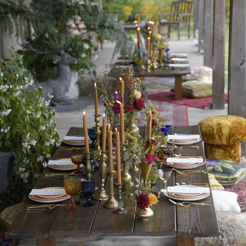 relics-vintage-reantls-wedding-details