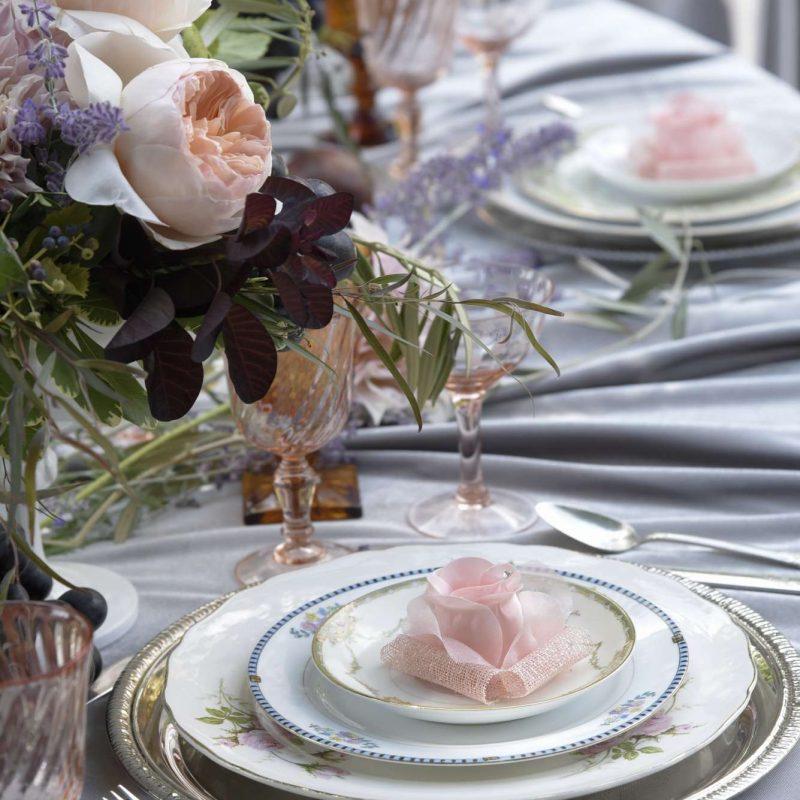 sweet-n-flowers-table-setting