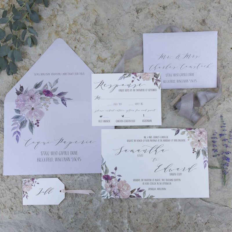 coqui-paperie-wedding-invitations