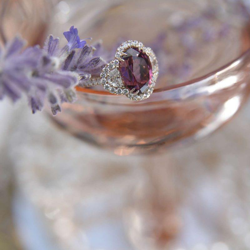 pink-engagement-ring