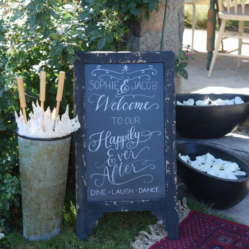 wedding-decor-accents