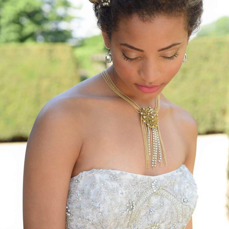 bride-jewelry-details