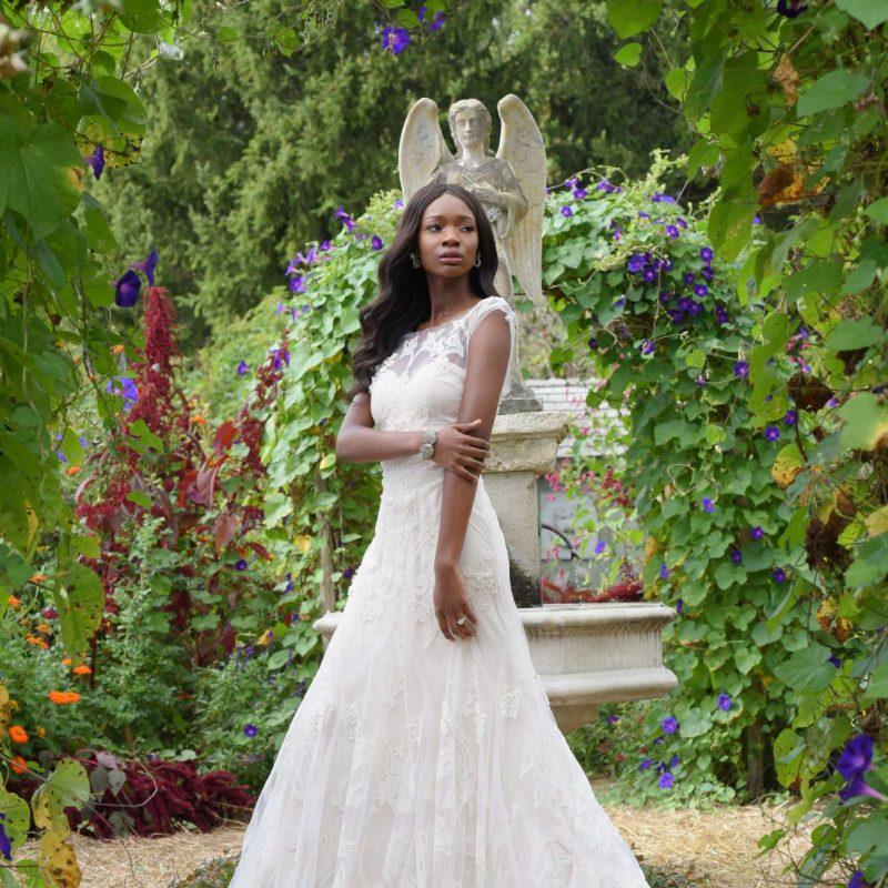 garden-bride