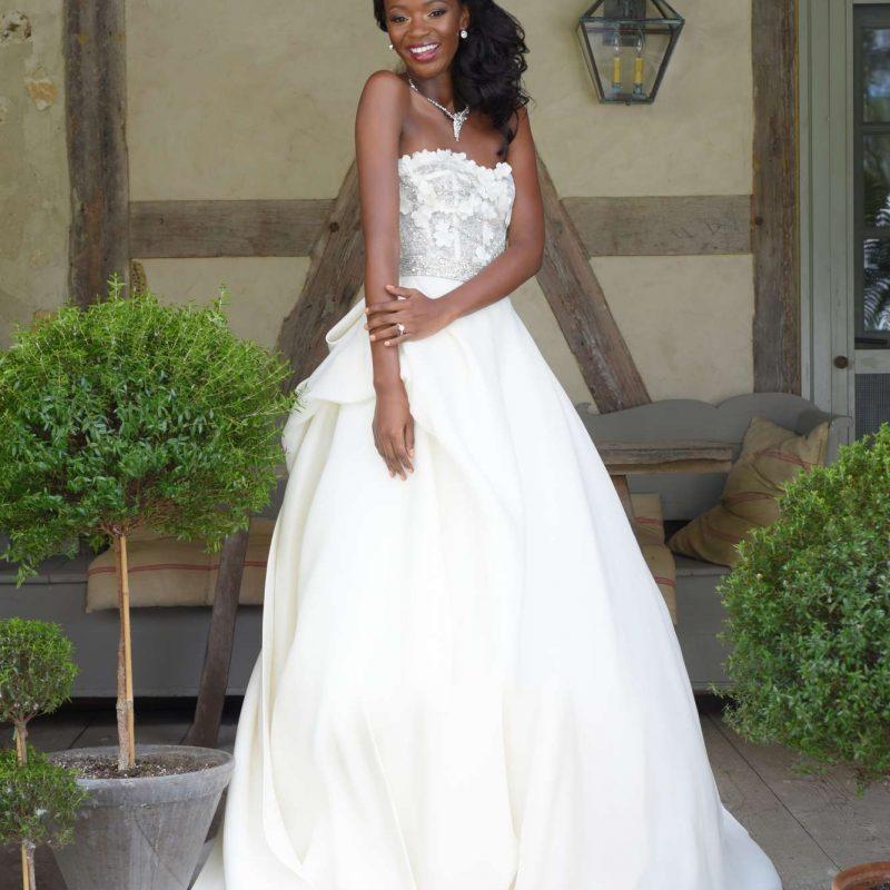 ballgown-wedding-dress-bride