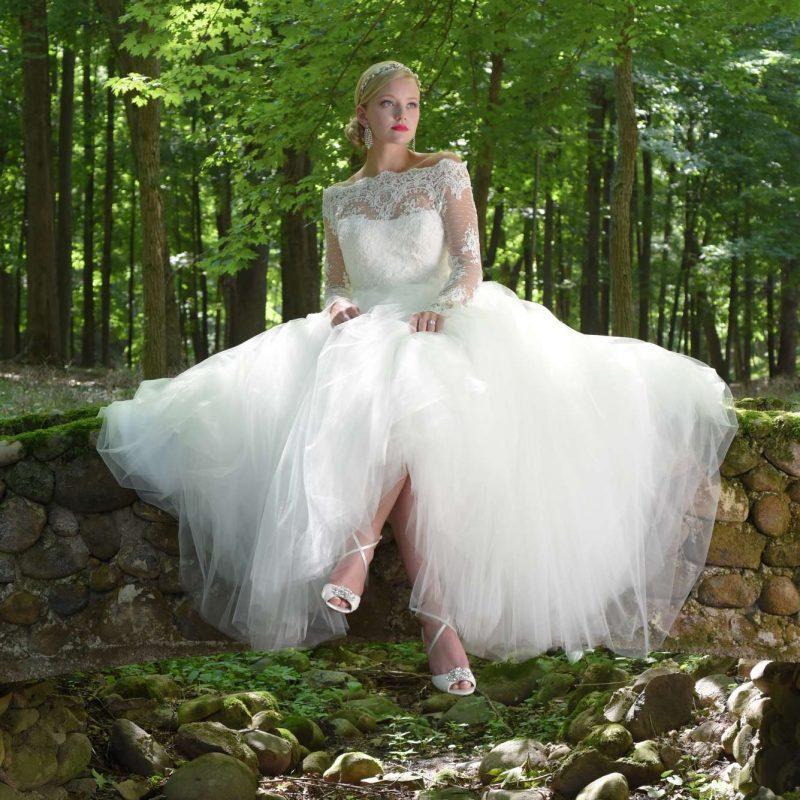 fairytale-bride