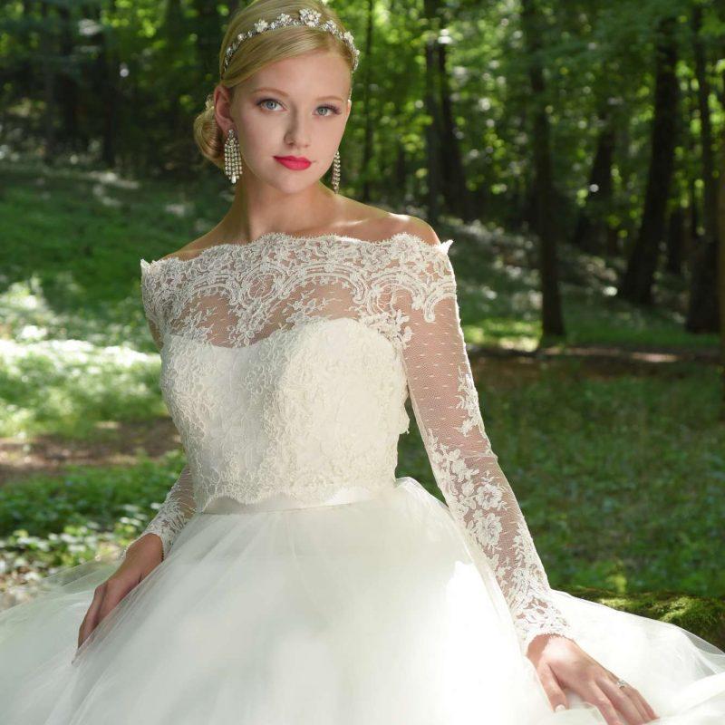 bridal-portrait-wisconsin