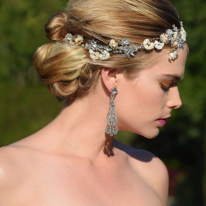 bridal-hairpiece-accessories