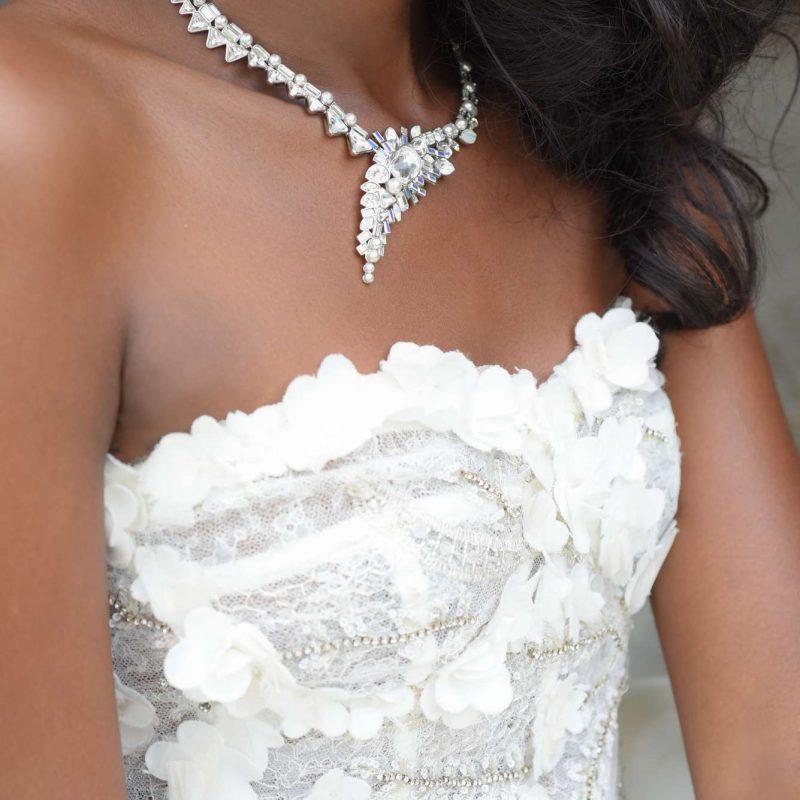craig-husar-jewelry
