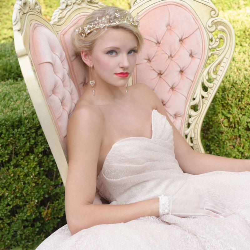 pink-bride-rentals