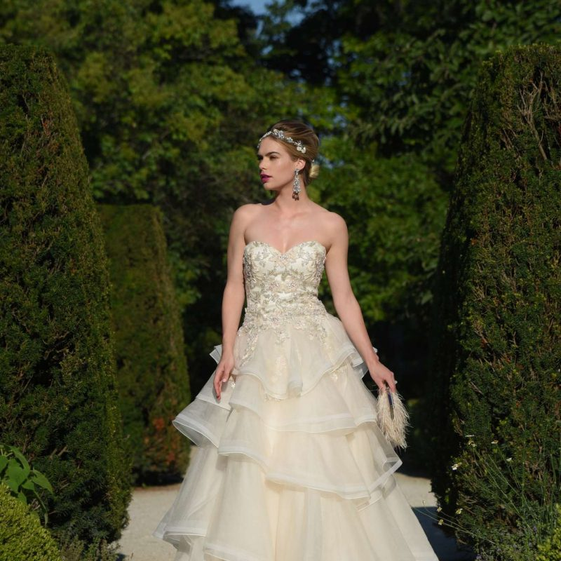 milwaukee-ballgown-wedding-dress